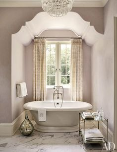 Dreamy Bathroom & Kitchen Remodel Ideas Is a Must in Summer Homes Cosy Interior. Best Scandinavian Home Design Ideas. The Best of home decoration in Home Design, Interior Design, Design Ideas, Niche Design, Washroom Design, Toilet Design, Wall Design, Design Inspiration, Dream Bathrooms