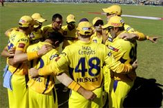 CSK doesn't want to give up on IPL yet, try last ditch efforts to survive termination Read complete story click here http://www.thehansindia.com/posts/index/2015-08-21/CSK-doesnt-want-to-give-up-on-IPL-yet-try-last-ditch-efforts-to-survive-termination-171645