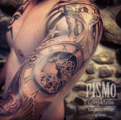 By Pismo