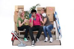 What va great team! Bolton Removals Services Budget House Removals 01204940204 for Quote