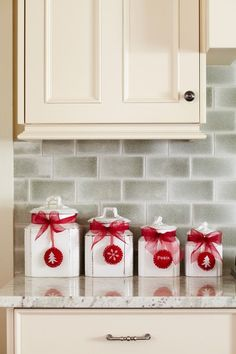 Christmas Eve Inspiration and Reflection - Town & Country Living Merry Christmas Eve, White Christmas, Christmas Kitchen, Christmas Home, Christmas Ideas, Town And Country, Country Living, The Birth Of Christ, True Meaning Of Christmas