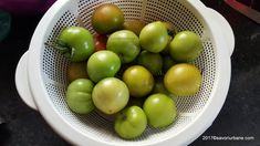 Gogonele murate la borcan reteta pas cu pas   Savori Urbane Apple, Food, Blue Prints, Canning, Apple Fruit, Essen, Meals, Yemek, Apples
