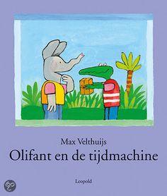 digitaal prentenboek olifant en de tijdmachine zoekenhttps://dl.dropboxusercontent.com/u/878395/Prentenboeken/Olifant%20en%20de%20tijdmachine.swf VIA JUF RIA