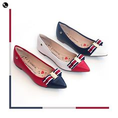 10 meilleures images du tableau chaussure style | Chaussure