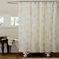 Product Details Shower Curtains