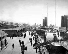 Liverpool docks c 1890 the liverpool blitz liverpool docks and western approaches command Liverpool Bird, Liverpool Stadium, Camisa Liverpool, Liverpool Vs Manchester United, Gerrard Liverpool, Anfield Liverpool, Liverpool Docks, Liverpool Soccer, Aquitaine