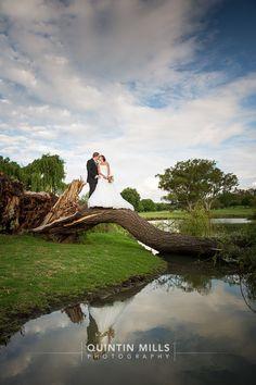 wedding photographer, Kyalami Country Club wedding photography, Natalie and Stewart wedding