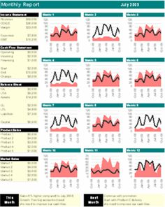 example of trial balance journal entry in excel tools pinterest