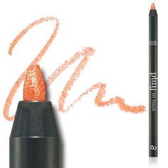 Etude House Play 101 Multi Pencil Eyeliner Blusher LIP Glosses 13 0 5G | eBay