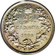 Top 10 Rare Canadian Coins - My Road to Wealth and Freedom Thousand Dollar Bill, Canadian Coins, Canadian Penny, Old Coins Value, Valuable Coins, Valuable Pennies, Old Coins Worth Money, Gold Sovereign, Coin Auctions