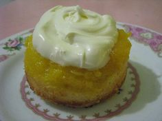 Forum Thermomix - The best Thermomix recipes and community - Nigella's little lemon puddings