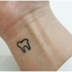 I need to add this to my tattoo collection.