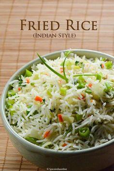 Veg Recipes, Indian Food Recipes, Asian Recipes, Vegetarian Recipes, Cooking Recipes, Indo Chinese Recipes, Cooking Dishes, Indian Snacks, Cooking Games