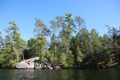 Ontario, Places To Visit, Camping, River, Park, Outdoor, Campsite, Outdoors, Parks