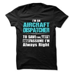 Aircraft dispatcher jobs on JSfirm - JSfirm Aviation Jobs