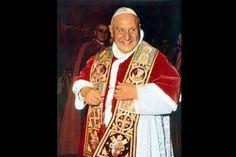 "Sor Caterina Capitani moribunda, oyó la voz de Papa Roncalli: ""tus oraciones han sido escuchadas"""
