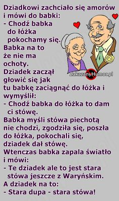 To było trochę chamskie Weekend Humor, Funny Quotes, Funny Memes, Man Humor, Haha, Churchill, Photography, Beauty, Photos