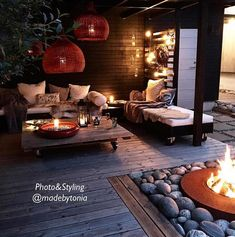 Every garden deserves to be beautiful. You can easily redesign your outdoor space with beautiful garden decorations, classic and solar outdoor lighting, or stylish garden furniture. Garden Furniture, Furniture Decor, Outdoor Furniture, Antique Furniture, Rustic Furniture, Modern Furniture, Furniture Sets, Find Furniture, Steel Furniture
