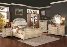 Entzuckend Antike Schlafzimmer Möbel 930   Antik Schlafzimmer Möbel 1930. Antike  Schlafzimmer Möbel Hat Die