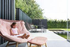 Outdoorküche Klein Wanita : 71 besten außenküche bilder auf pinterest rustic homes decorating