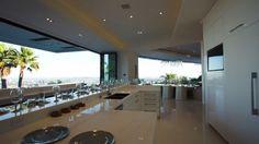 Bervelly Hills : Markus Persson s'offre la villa que Jay-Z et Beyoncé voulait
