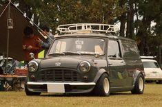 セイコーオートサービス🇬🇧さんはInstagramを利用しています:「#miniMK3 #セイコーオートサービス #セイコーオート #seikoauto #栃木 #栃木県下野市 #栃木ミニ #栃木mini #クラシックミニ #ミニ #クーパー #ローバーミニ #ミニクーパー #モーリス #オースチン #イギリス #英車 #英国車 #修理…」 Fiat 500, Classic Mini, Mazda, Dream Cars, World, Motorcycles, Instagram, Autos, Automobile