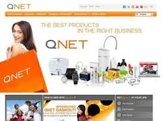 We are Qnet India doing multilevel marketing business with moral virtues and brings opportunities for our product users. Know more about Vihaan India Pvt. Ltd @ http://www.qnetindia.in/