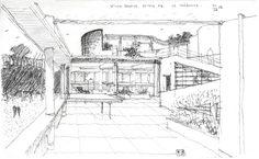 Le Corbusier, el genio de la vida contemporánea – Descubrir el Arte, la revista líder de arte en español