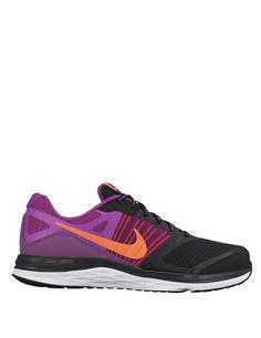 55d99c07448 18 καταπληκτικές εικόνες με Αθλητικά παπούτσια!!   Nike shoes ...