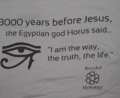42 Laws Of Maat   The Old and New Testament stories can all be traced back to Ancient ...