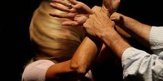 """""""Colpi di genio"""": gli spettacoli della rassegna teatrale contro la violenza sulle donne http://www.pugliaglam.tv/eventi/item/800-%E2%80%9Ccolpi-di-genio%E2%80%9D-gli-spettacoli-della-rassegna-teatrale-contro-la-violenza-sulle-donne"""