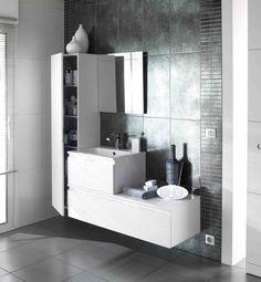 tabouret salle de bain lapeyre 1000 images about meubles de salle de bains on pinterest du bois - Tabouret Salle De Bain Lapeyre