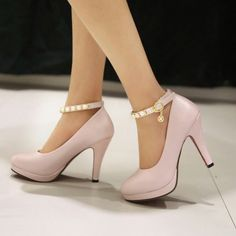 http://syndromestore.com/collections/new/products/korean-street-fashion-strap-pearl-high-heeled-shoes?variant=5995431045