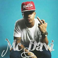 #McDavi #Funk #4m #4mmmm #kondzilla