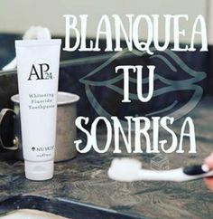 Se encontró en Google desde yapo.cl Lip Gloss Set, Pink Lip Gloss, Nu Skin, Whitening Fluoride Toothpaste, Baby Lips, Benefit Cosmetics, Anti Aging Skin Care, Beauty Skin, Skin Care Tips