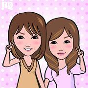 イラストレーターの紹介)^o^( http://www.mypic.jp/data/0010/index.html #似顔絵 #プロフィール画像
