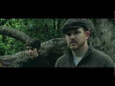 THE BATTLE OF HOGWARTS - FORBIDDEN FOREST TEASER