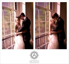 The Bride - Photography by Tatiana Valerie, Artvesta Studio. www.Artvestastudio.com #New York City Wedding Photographer