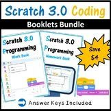 Scratch programming lesson plans Computer Coding, Computer Science, Computer Lab, Teaching Science, Teaching Resources, Middle School Technology, Basic Programming, Computational Thinking, Teaching Programs