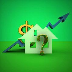 10 dicas de marketing imobiliário para fazer com pouco tempo e dinheiro. Sim, é possível! | Marketingimob - Marketing Imobiliário