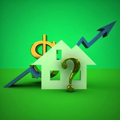 10 dicas de marketing imobiliário para fazer com pouco tempo e dinheiro. Sim, é possível!   Marketingimob - Marketing Imobiliário
