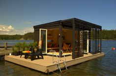 Kenjo-Floating-Guest-House-1-thumb