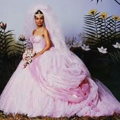 Best Where can I get the ing to America wedding dress