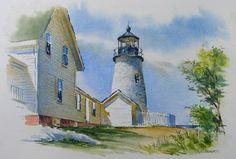 pemaquid-point-lighthouse_11a.jpg (757×511)