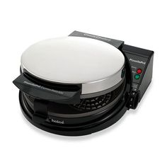 Chef Choice International Pizzelle Pro Express Bake >> Can't believe it's available, see it now : Bakers and Casseroles