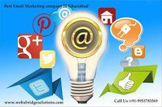 Email marketing company in Noida