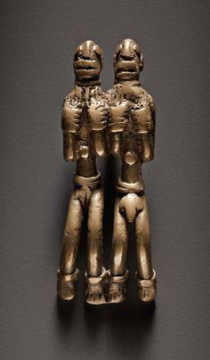 Necklace | Museum of Fine Arts, Boston
