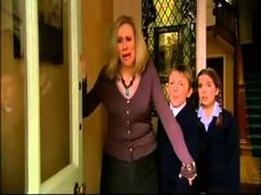 The Catherine Tate Show - Aga Saga Woman The title of the sketch is a pun on the stereotype of the pretentious middle classes having an Aga oven at home. Posh People, Catherine Tate, British Comedy, Great British, Pride And Prejudice, Jane Austen, Feeling Great, Movies And Tv Shows, Saga