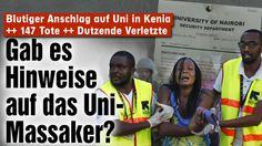 http://www.bild.de/politik/ausland/terrorismus/anschlag-in-kenia-gab-es-hinweise-auf-das-uni-massaker-40406542.bild.html