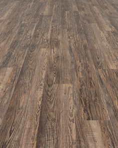 Hardwood Floors, Flooring, Luxury Vinyl, Glow, Retro, Wood Floor Tiles, Wood Flooring, Sparkle, Retro Illustration